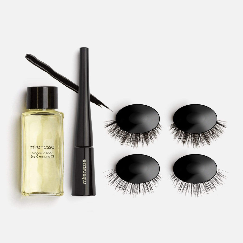 Lash Mania Magnomatic Volume Vivian Must Have Trio