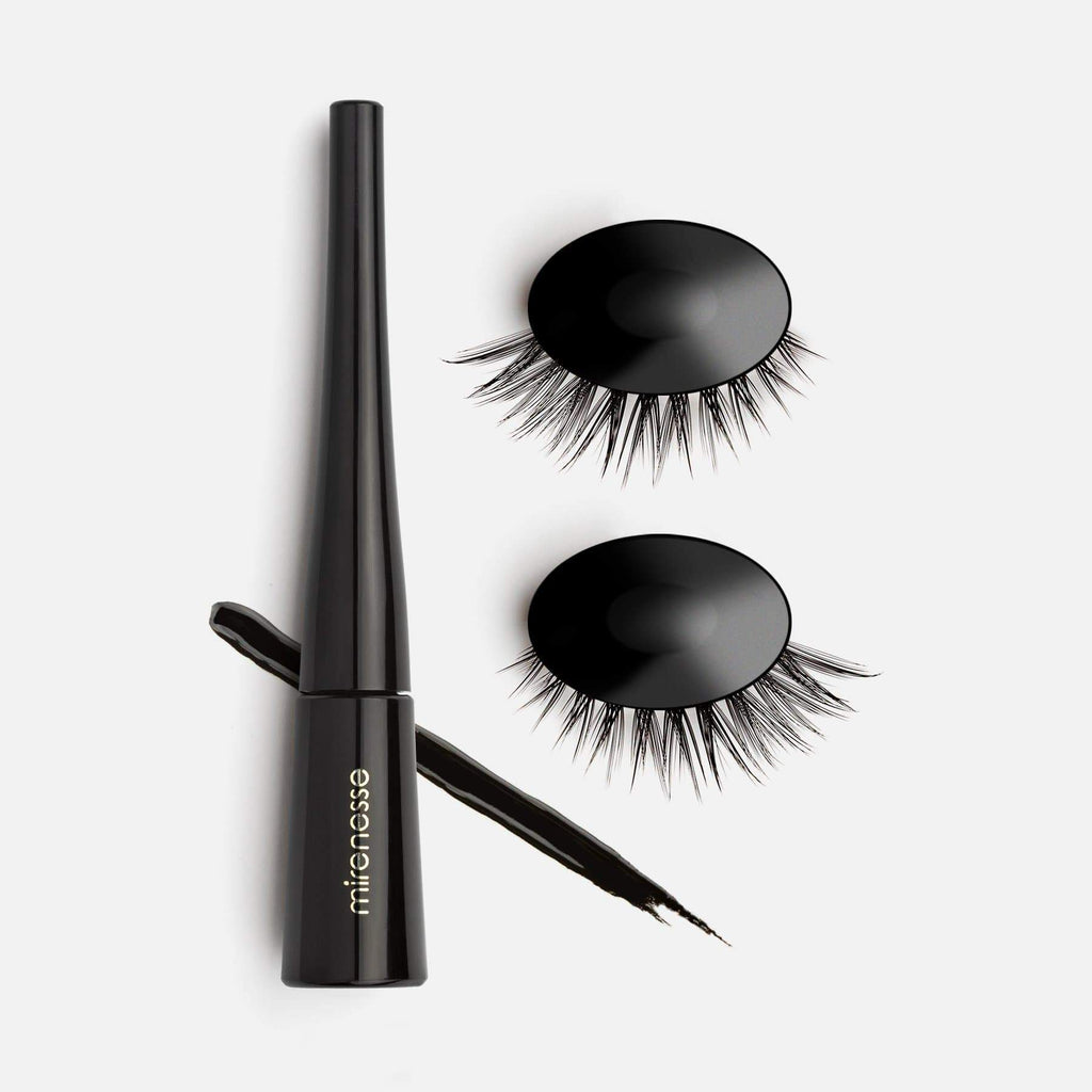 Magnomatic Magnetic Liner Lash Kit-Sexy Sofia