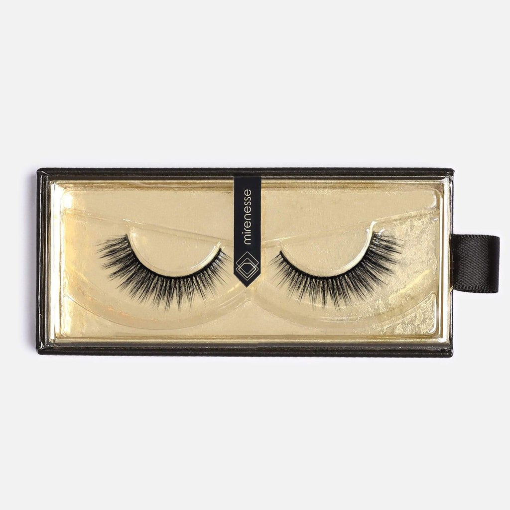 Magnomatic 5D Magnetic Reusable Lashes - Valentina Volume Extensions