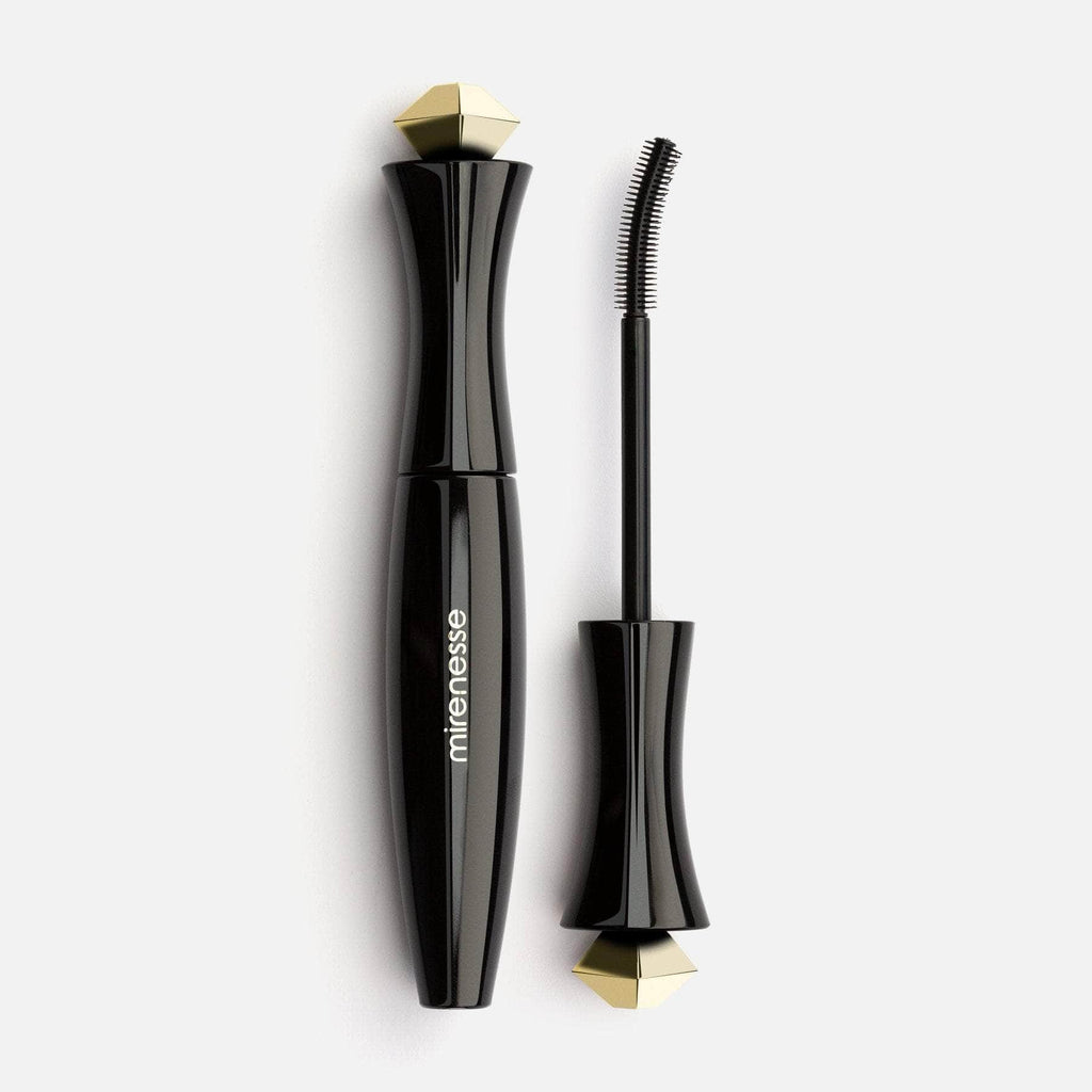 ICURL 24HR MASCARA