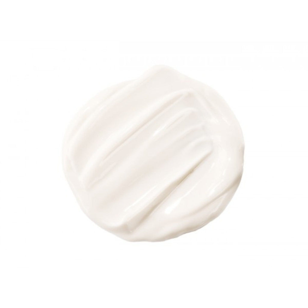 TREATMENT CREAM SACHET MINI