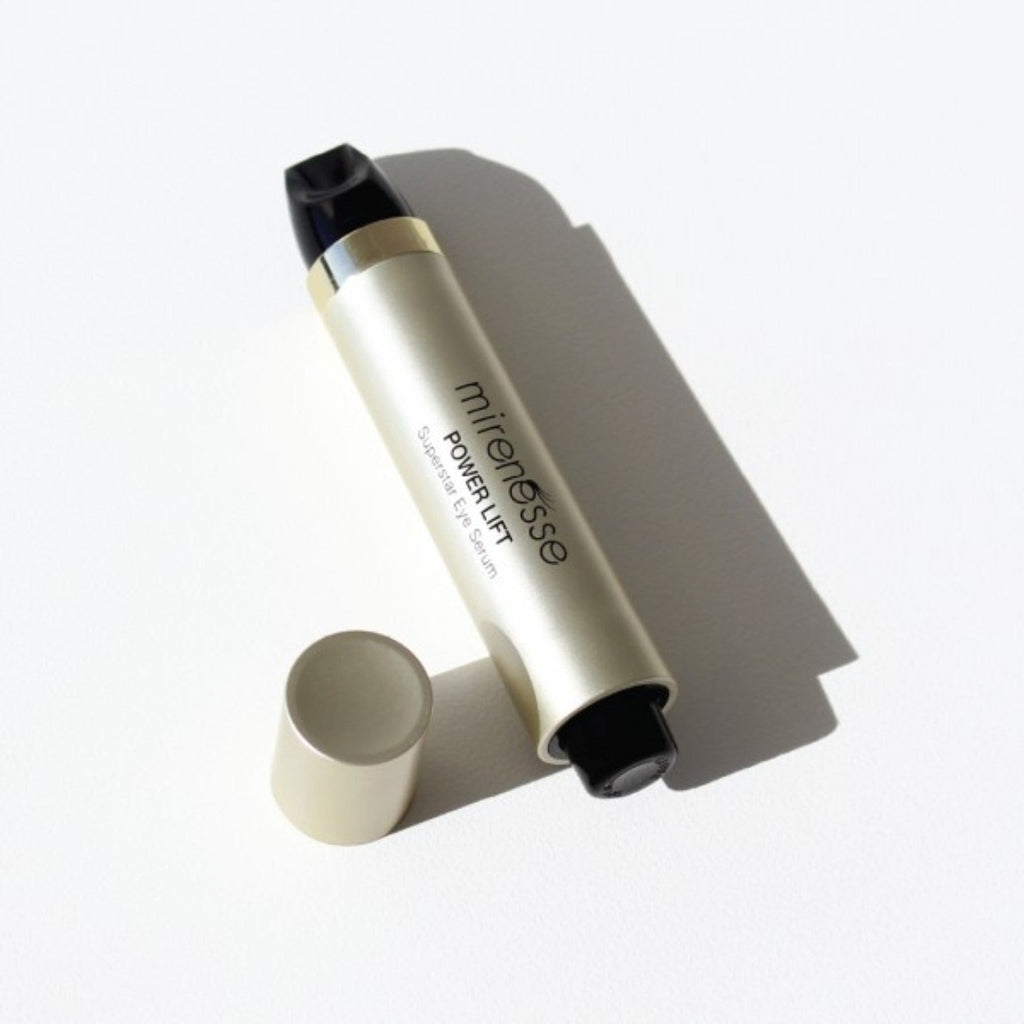 SUPERSTAR EYE SERUM