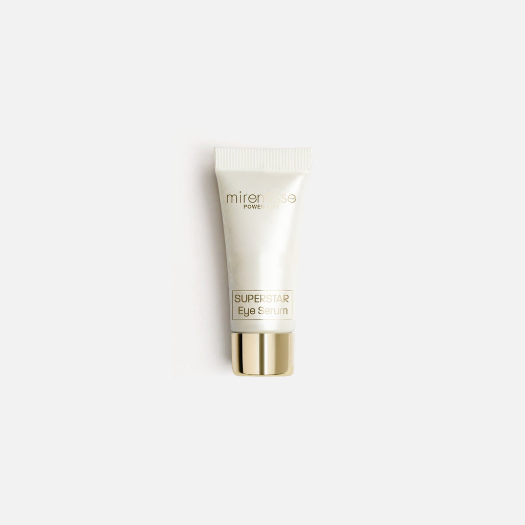 SUPERSTAR EYE SERUM MINI