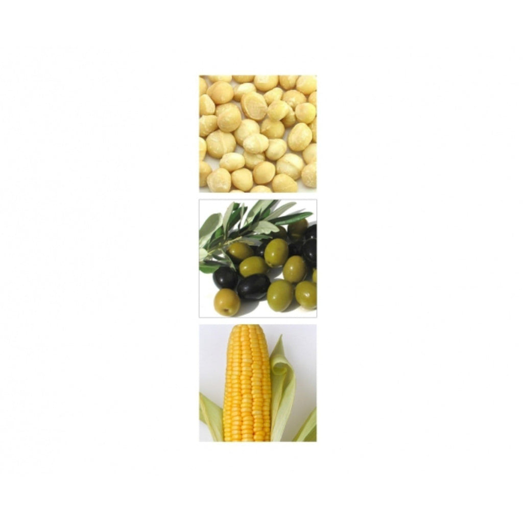 MELT & VANISH MAKEUP REMOVING CLEANSING OIL