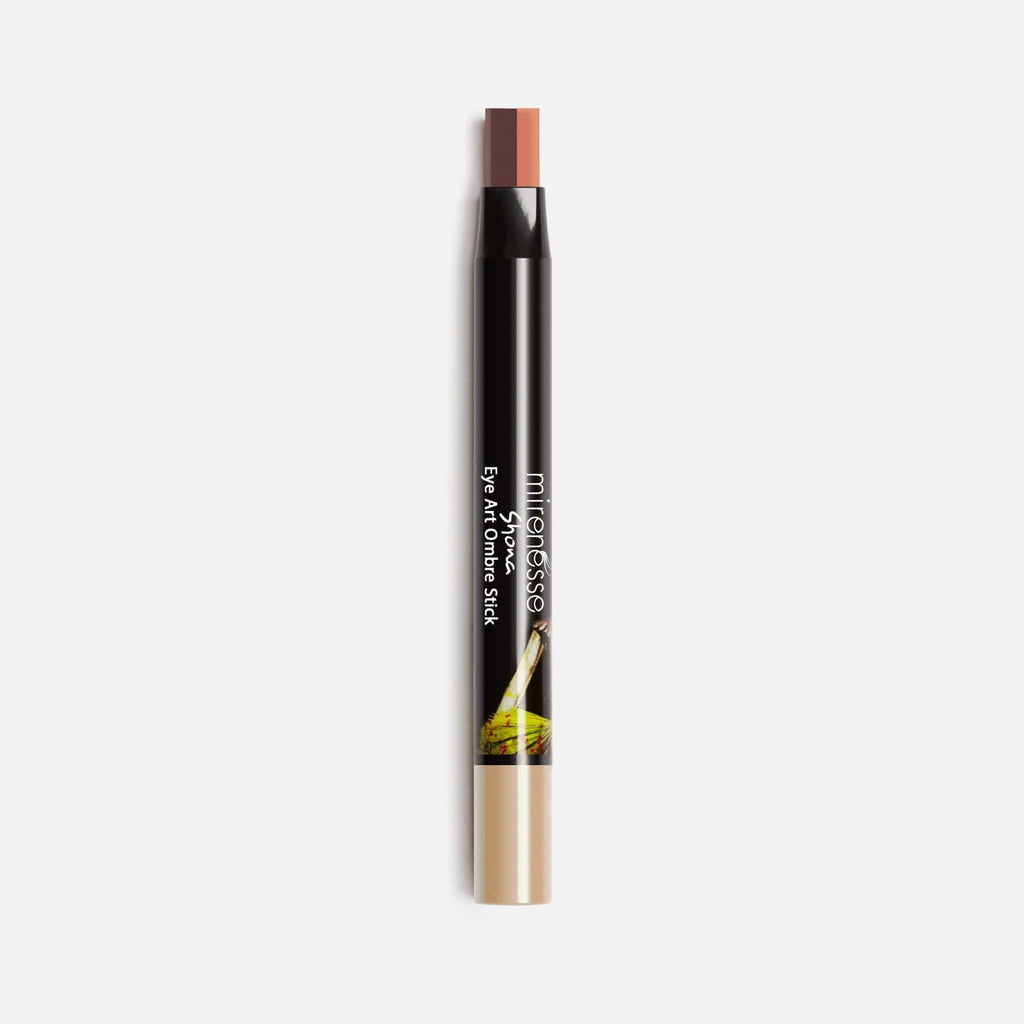 EYE ART TWO TONE EYESHADOW STICK 3. TU TU HOT