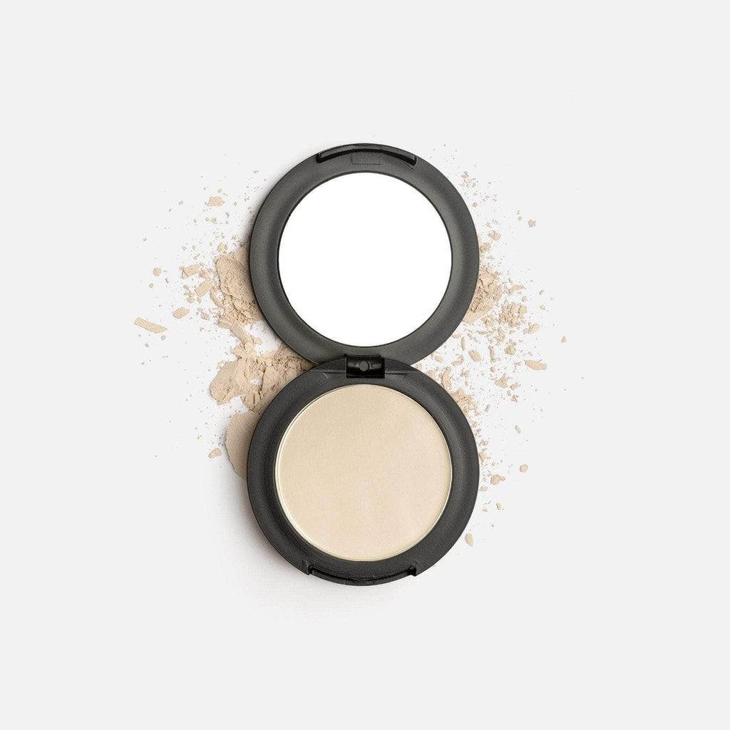 SKIN CLONE MINERAL POWDER FOUNDATION SPF15 MINI