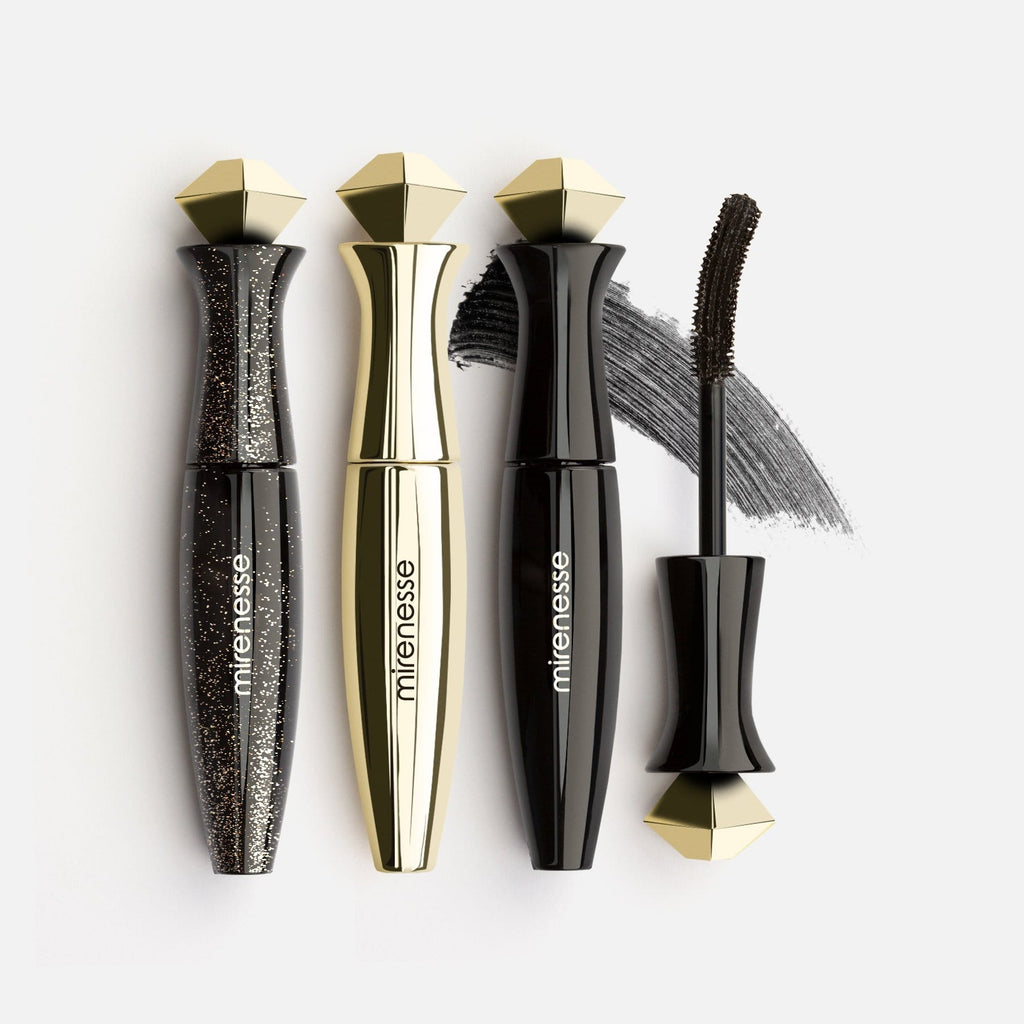 Secret Weapon 24hr Mascara Minis- I Want Them All
