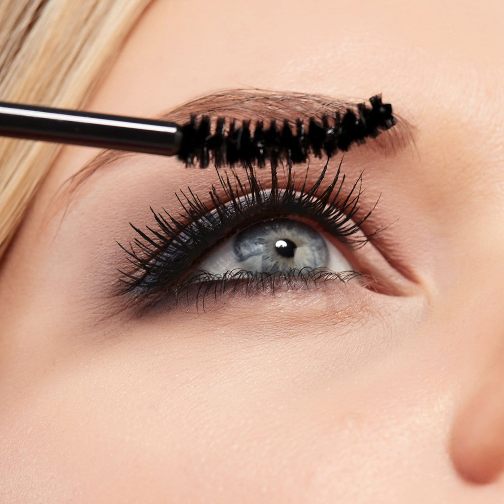 All Black Secret Weapon 24hr Original Magic Mascara Trio