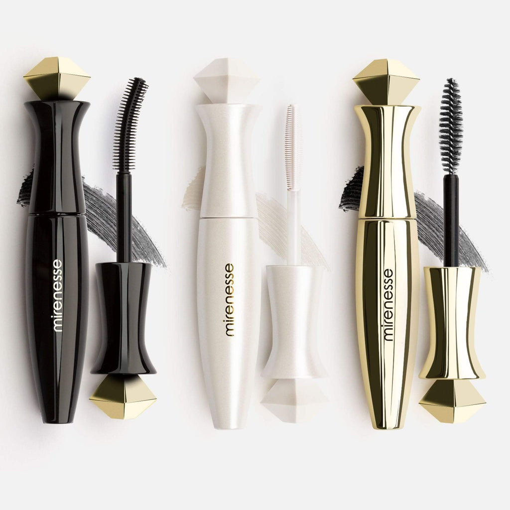 Secret Weapon 24hr Mascara Minis - Supreme Volume