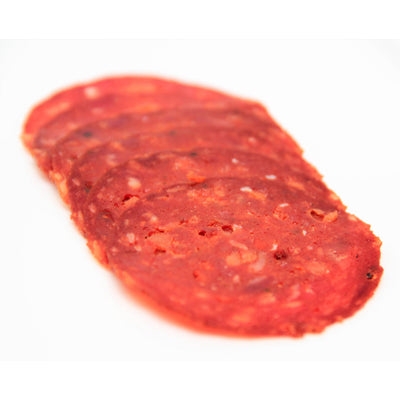 Spicy Spanish Chorizo - 50gm pack