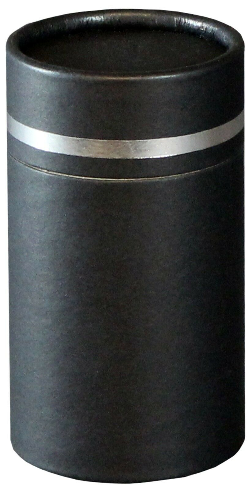 Biodegradable Ash Scattering Tube Cremation Urn - 20 cubic inches