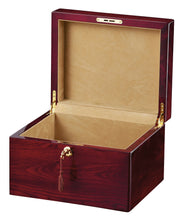 Load image into Gallery viewer, Howard Miller Adult 800-100 (800100) Devotion Funeral Chest Cremation Urn