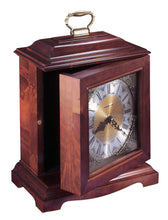 Load image into Gallery viewer, Howard Miller 800-122 (800122) Continuum II Funeral Cremation Urn Mantle Clock