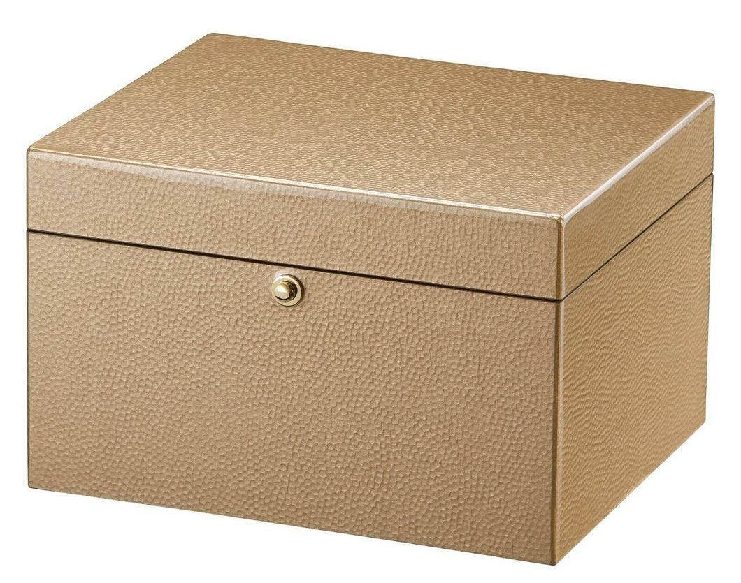 Howard Miller 800-188(800188) Serenity II Funeral Cremation Urn Chest,275 inches