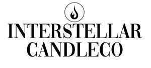 Interstellar Candle Co.