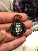 Vincent Price Pendant