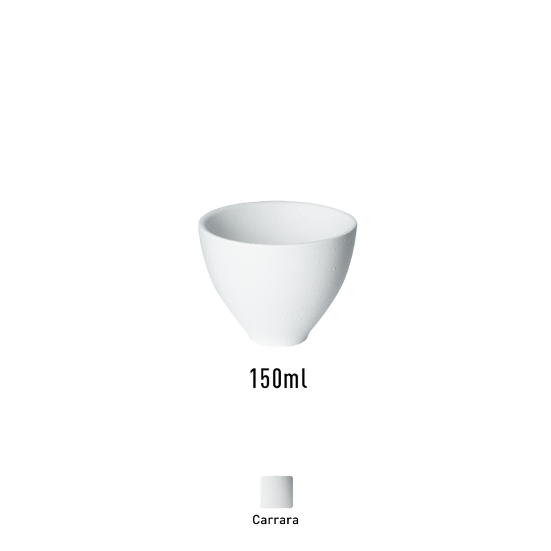 Brewers 150ml Floral Tasting Cup