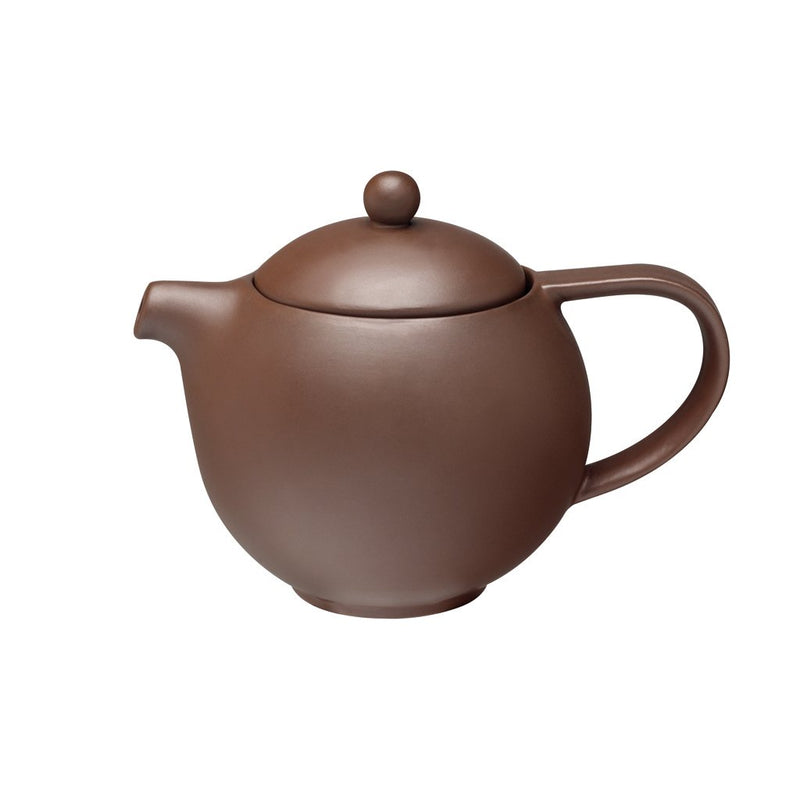 Pro Tea 6oz / 180ml Zisha Chinese Teapot