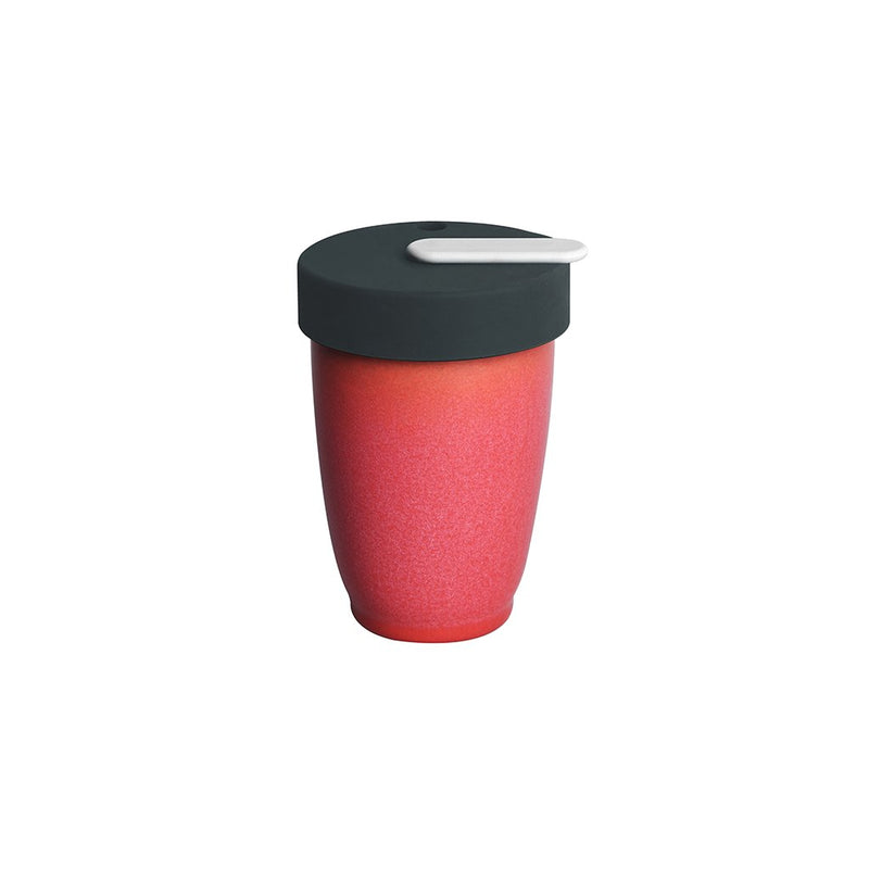 Nomad 250ml Double Walled Mug (Potters colors)