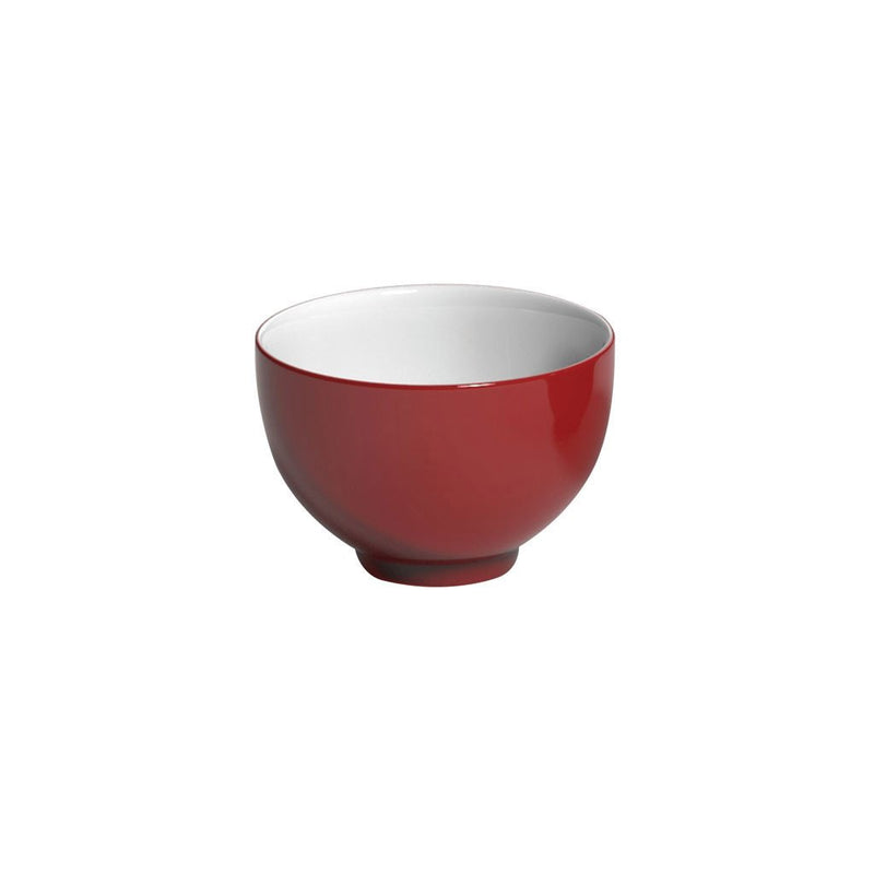 200ml Cupping Bowl (7 colours)