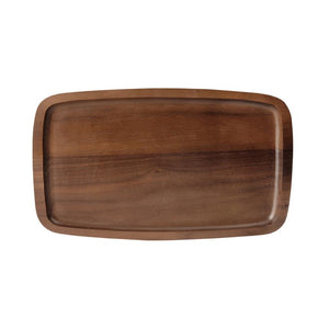 Nordic Tray