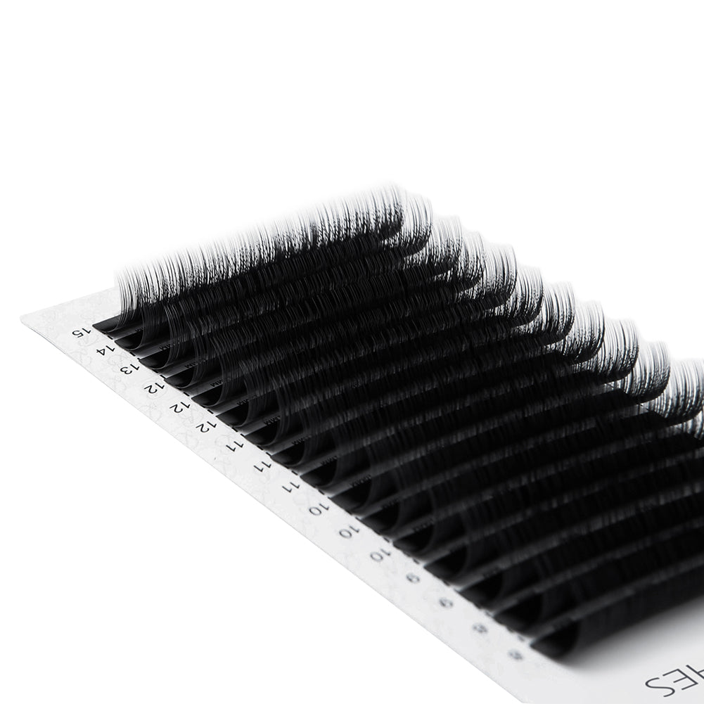 Arison Lashes