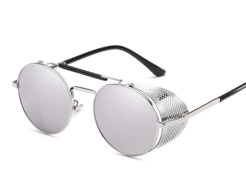 Prince Shield Sunglasses