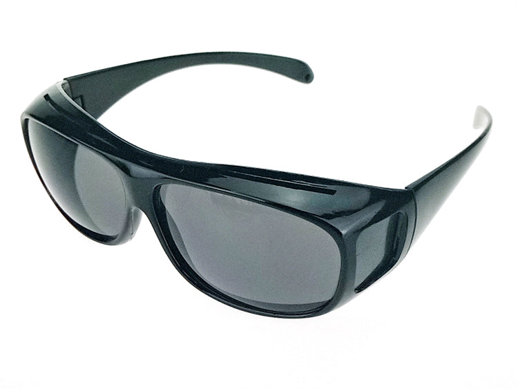 HD Vision Sunglasses