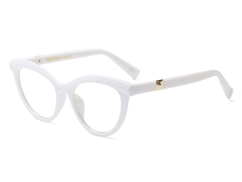 Full Rim Fashion Glasses