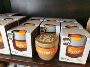 PieFee® KeepCup