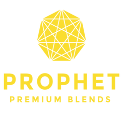 Prophet Premium Blends Logo