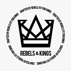 Rebels and Kings