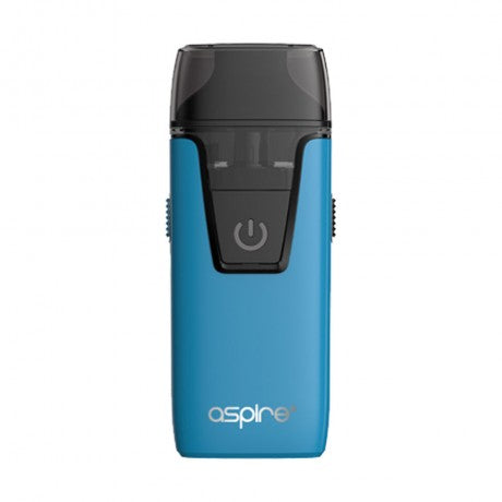 Aspire Nautilus AIO Refillable Nicotine Salt Device System