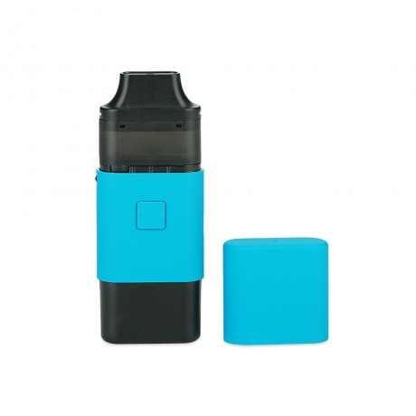 eLeaf iCard Blue