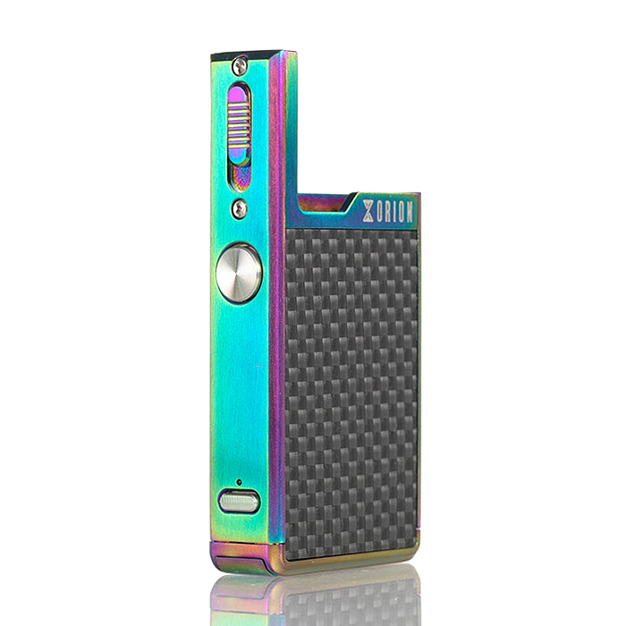 Lost Vape Orion DNA Refillable Nicotine Salt Pod System (Device Only)