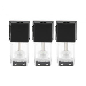 Smok Tech Fit AIO Refillable Pod System Replacement Cartridges