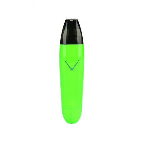 Green Suorin Vagon AIO Refillable Nictoine Salt Pod System