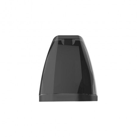 Suorin Vagon Refillable Pod Replacement Cartridge