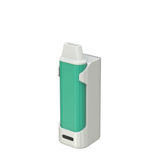 eLeaf iCare Mini PCC Ultra - Portable System