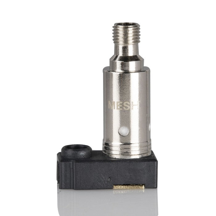 Lost Vape Orion Plus Replacement Coils