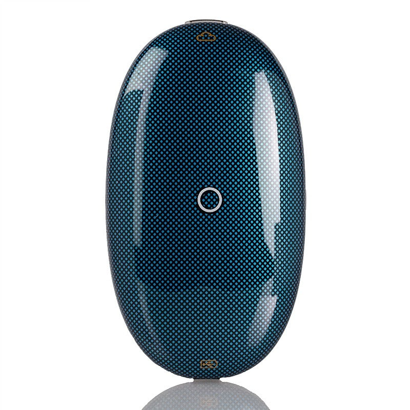 Blue OnCloud Ion Pod System