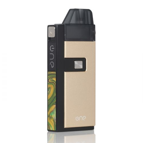 One Vape Golden Ratio 25W Pod System