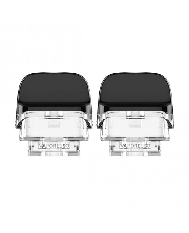 Vaporesso Luxe PM40 Replacement Pods (2 pack)