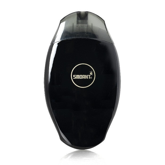 Black Smoant S8 AIO Refillable Pod System