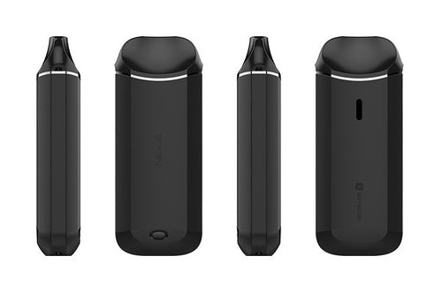 Vaporesso Nexus Refillable (Open) System All-In-One Vape Device Starter Kit