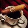 7 MYTHS ABOUT CIGARS DEBUNKED