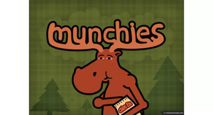 HERE'S WHAT YOU EAT WHEN THE MUNCHIES STRIKE| OUTONTRIP.COM