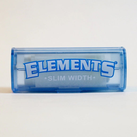 ELEMENTS Roll with Plastic Holder - 5 meter