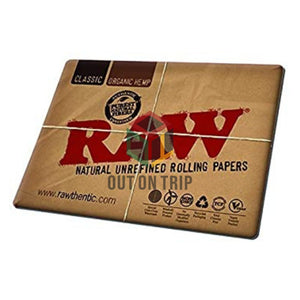 RAW Counter Mat