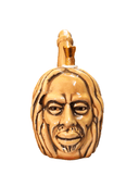 6 Inch Bob Marley Assorted Ceramic Bong